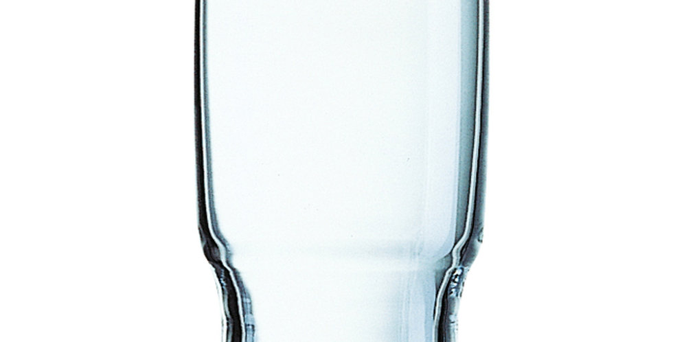 Long Drink Glass Arcoroc Campus, Tempered, 290ml