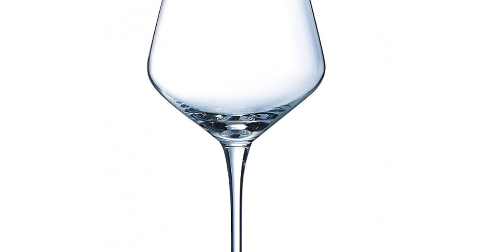 Wine Glass Chef&Sommelier Reveal' Up, 500ml