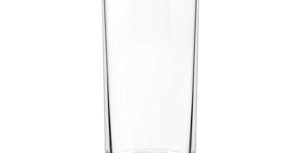 Long Drink Glass Bormioli Rocco Cortina, 400ml