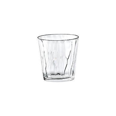 Wine Glass Vidivi Tintoretto, 340ml