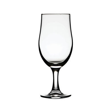 Beer Glass Pasabahce Draft, 284ml