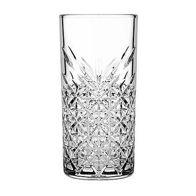 Long Drink Glass Pasabahce Timeless, 450ml