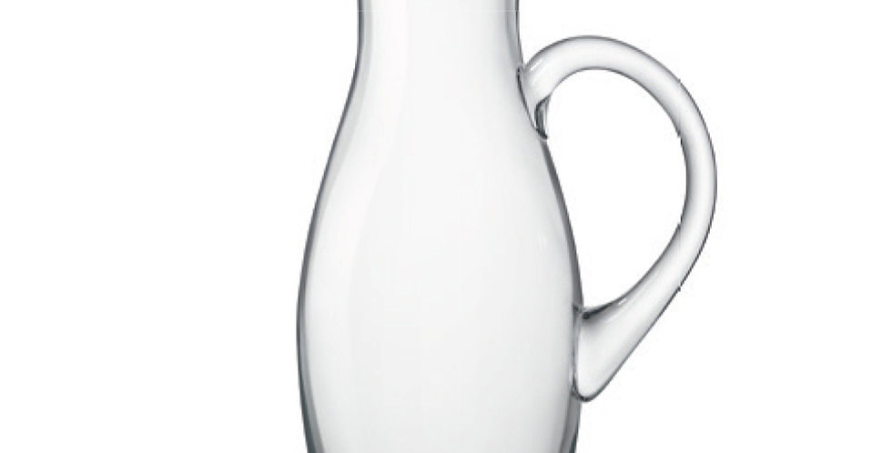 Carafe inAlto Invito, with Handle, 3 Sizes