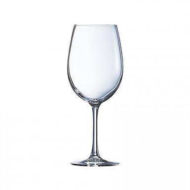 Tulipe Wine Glass Chef&Sommelier Cabernet, 580ml