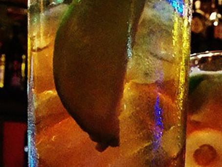 Long Island Iced Tea (cocktail)
