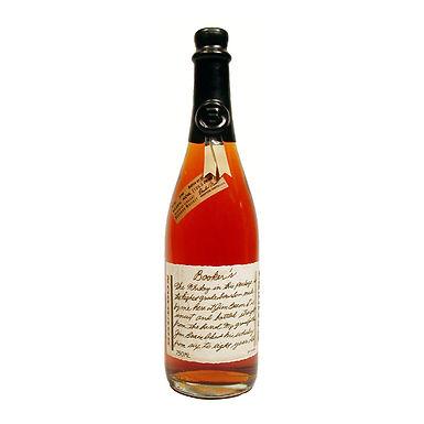 Booker's Bourbon Whiskey, 700ml