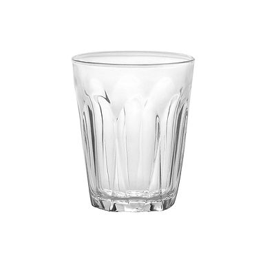 Water Glass Duralex Provence, Tempered, 130ml