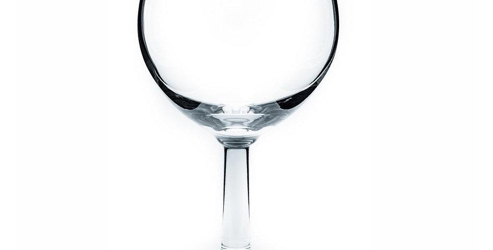 White Wine Glass Arcoroc Ballon, 120ml
