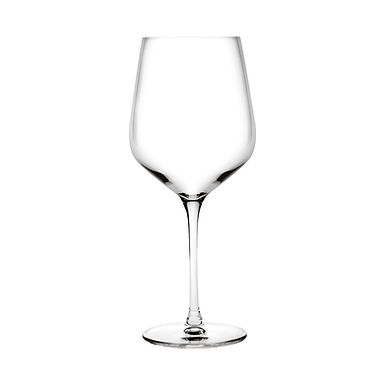 All Purpose Glass Nude Refine, Crystal, 440ml