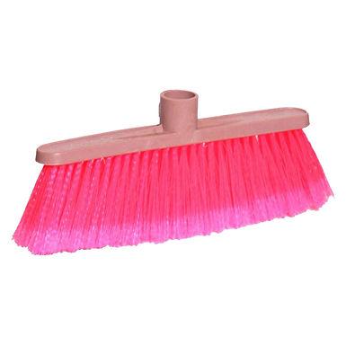 Broom Economic, 30cm