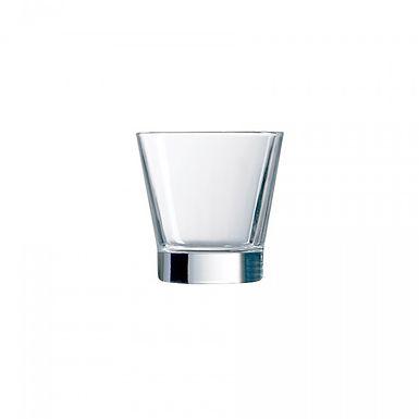 Whisky Glass Arcoroc Shetland, 320ml