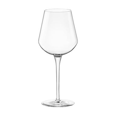 Wine Glass inAlto Uno Small, 380ml
