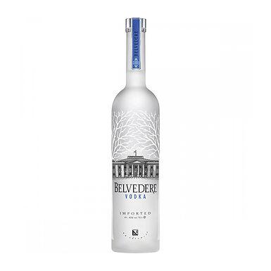 Belvedere Vodka, 700ml