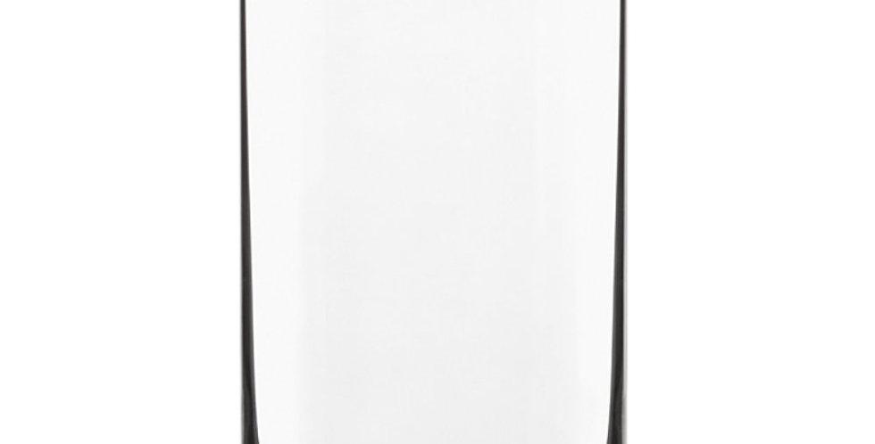 Long Drink Glass Luigi Bormioli Sublime, Crystal, 450ml