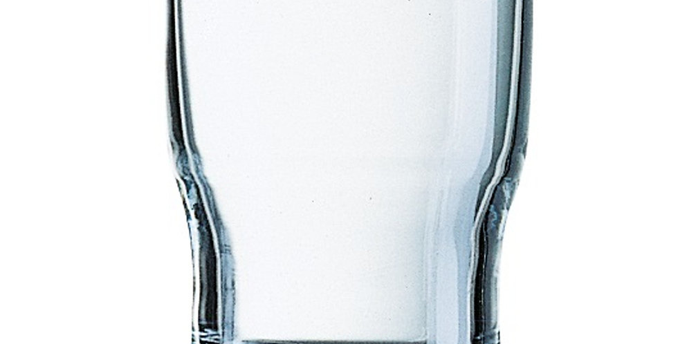 Water Glass Arcoroc Campus, Tempered, 180ml