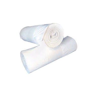 Antimicrobial Scented Liners Medial Sanilady, 23L, 250 pcs.