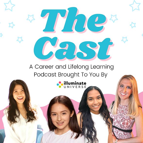 THE CAST - COVER.png