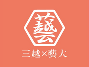 MITSUKOSHI×東京藝術大学 夏の芸術祭 2020.8.12- 8.17
