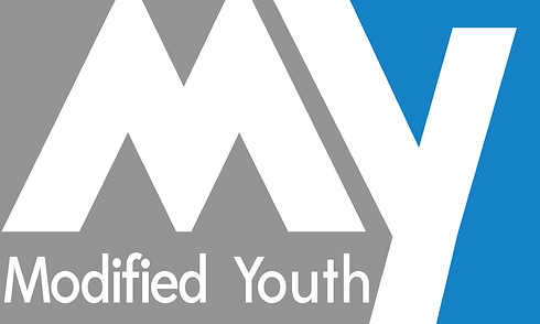 Modified-Youth-Bottom-Logos-Squared.png