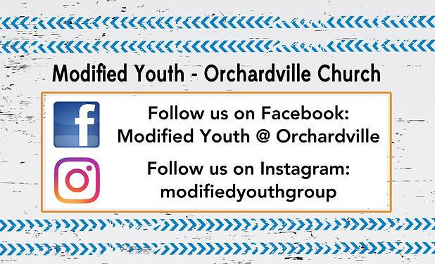 Follow-Modified-Youth.jpg
