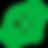 icons8-часы-64.png