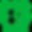 icons8-будильник-64.png