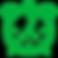 icons8-будильник-80.png