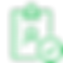 icons8-id-проверен-80.png