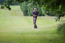 Sawdon Pines Golf Club | Scarborough