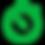 icons8-время-80.png