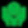 icons8-обращаться-осторожно-80.png