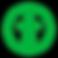 icons8-доступ-для-инвалидов-2-80.png