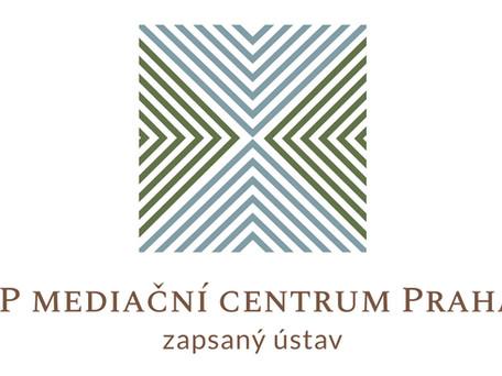 IP mediační centrum Praha - atraktivní kurz pro advokáty