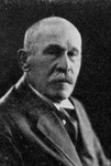 Vavrouš_Alois_1862-1939_150.jpg