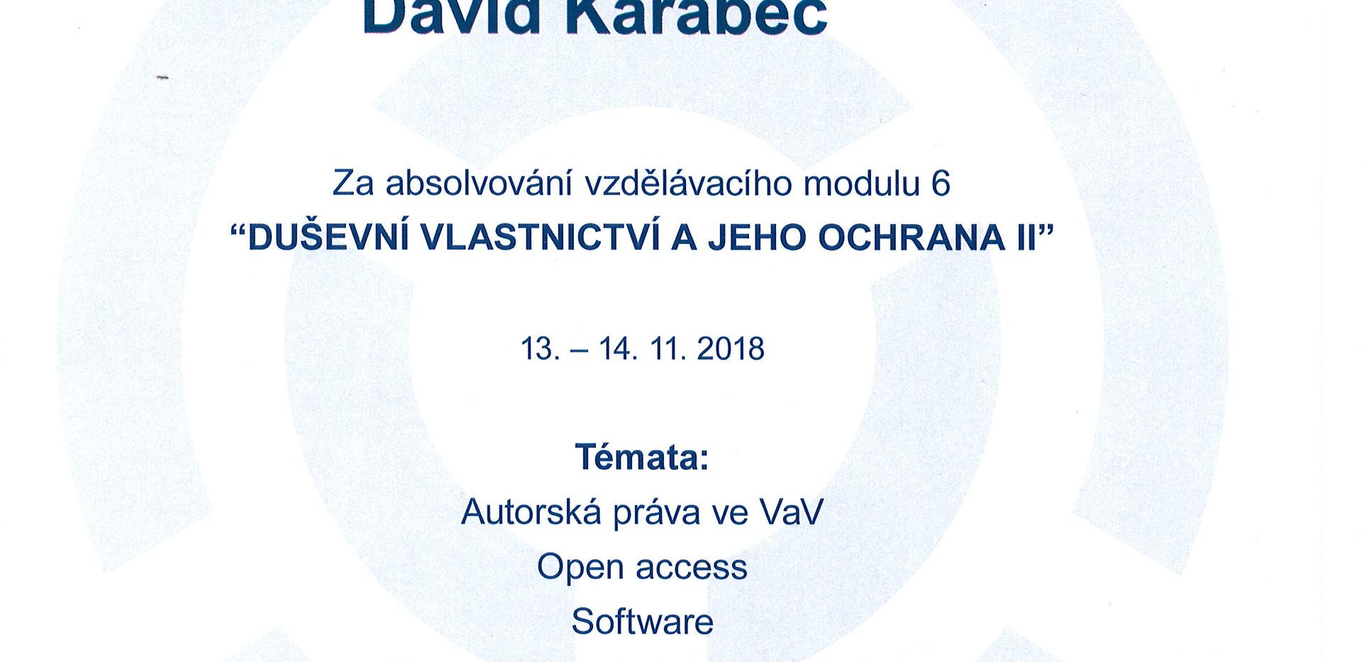 Certifikát_6.JPG