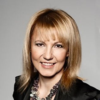 Eva Svobodová, MBA.jpg