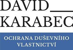 logo KARABEC dusevni vlastnictvi_upraven