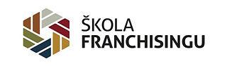 skola-franchisingu-logo-velke.jpg