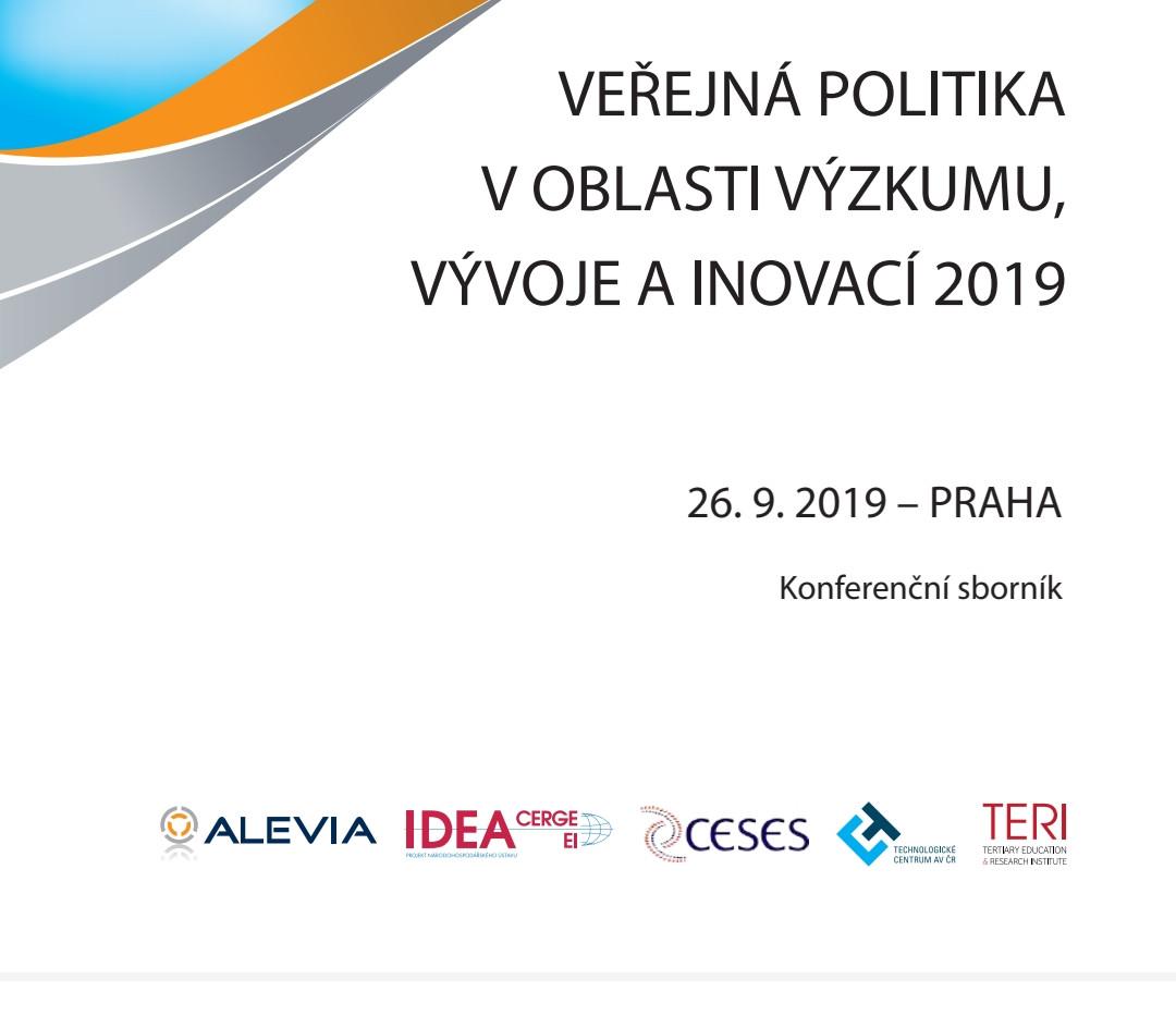 Sborník MPA 26-09-2019.jpg