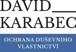 logo KARABEC dusevni vlastnictvi.jpg