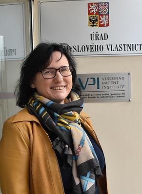 Ing. Martina Kotyková.jpg