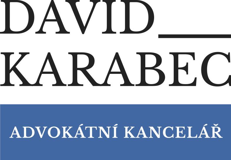 logo KARABEC advokatni kancelar.jpg