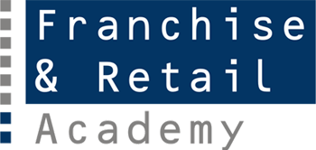 franchising-academy-logo.png