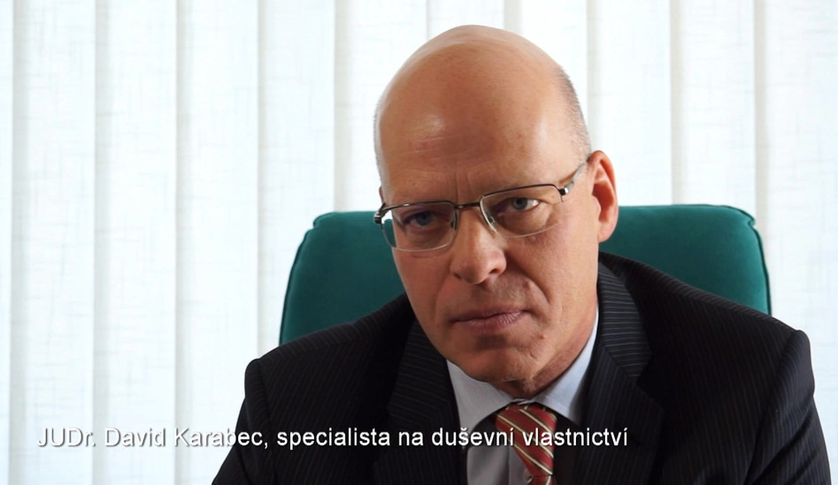 Karabec - Patenty_cast_03.mkv