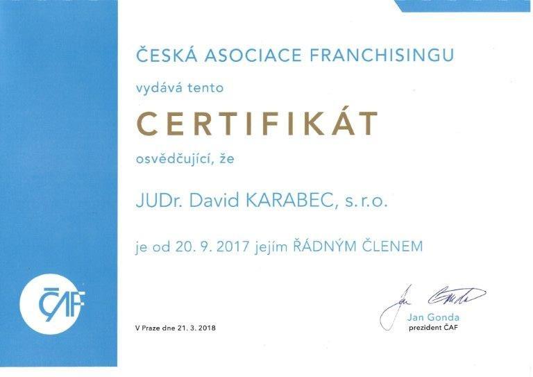 DK - certifikát_edited.jpg