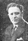 Vavrouš Čestmír syn 1930 150.jpg