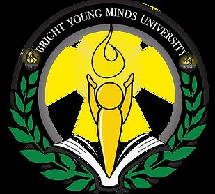 bymu logo.png
