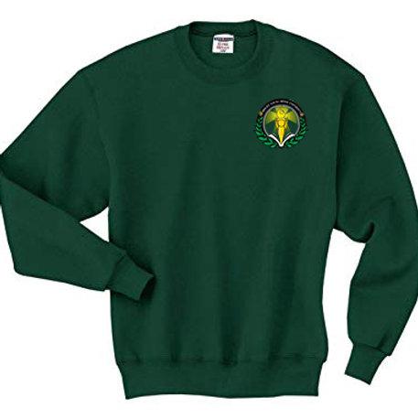 BYMU Sweatshirt    SALE!!!!