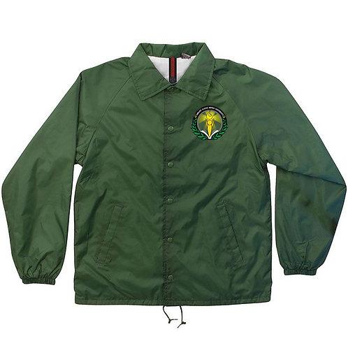 BYMU Jacket SALE!!!!