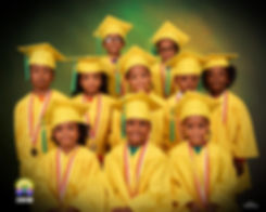 group graduation 8x10V2.jpg